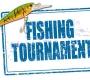 Fishin 4 Leaps @ Bluffs Landing